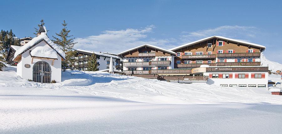 austria_arlberg-ski-area_lech_hotel_sonnenburg_oberlech_exterior.jpg